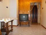 location vacances appartement xonrupt longemer vosges GB027