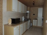 location-vacances-ballon-d-alsace-hauts-brochot-2-158880