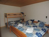location-vacances-ballon-d-alsace-hauts-brochot-3-158881