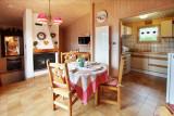 g0308-cuisine-204302