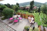 g0308-terrasse-204305