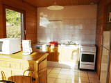 g0359-cuisine-236670