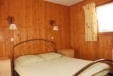 location vacances chalet g0396-c017a chambre3 gerardmer vosges