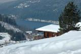 location vacances chalet g0396-c017a hiver gerardmer vosges