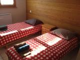 location vacances chalet gerardmer hautes vosges GG057