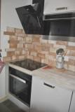 gr033-cuisine2-606530
