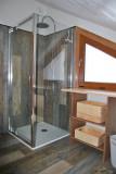 gr033-salle-de-bains-606534