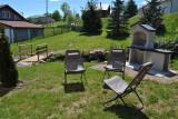 gr033-salon-jardin-606535