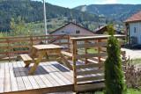 gr033-terrasse-606538