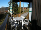 g0034-c035a-balcon-110556