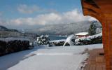 g0180-hiver-147094