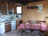 location vacances  chalet gerardmer vosges G0273 C802A