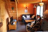 location vacances  chalet gerardmer vosges G0559 C018A