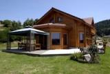 g0559-c018c-terrasse-171358