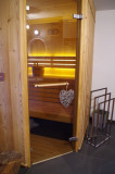 gb051-sauna2-806104