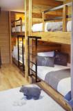 gb051-dortoir3-806107