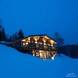 gb051-facade-hiver-806120