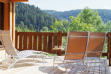 gb051-terrasse-806121