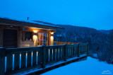 gb051-vue-hiver-810140