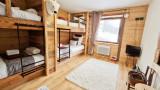 gb051-chb-dortoir-854604