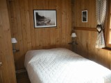 location vacances chalet gerardmer vosges GD018