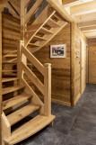 gd042-escalier-910415