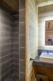 gd042-salle-de-douche-chambre2-910420