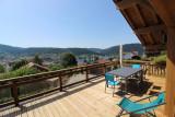 gd042-vue-lac-terrasse-ete-910425