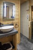 gd042-salle-de-douche-avec-sauna-910427
