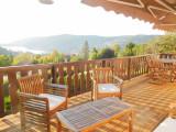 gi002-terrasse2-841273