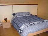 gl020-c024a-chambre-126740