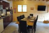 gp023-c061a-cuisine-238220