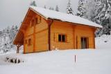 gp023-c061a-hiver-238221