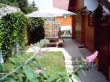 gr003-terrasse-149020