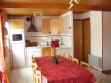 gr003-cuisine-149024