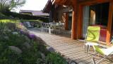 gr019-terrasse-237976