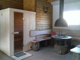 ge001-sauna-176184