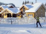 ge001-hiver-176194