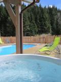 ge001-piscine-176196