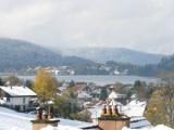 gp020-vue-a-partir-de-la-terrasse-neige-1600
