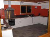 gs024-cuisine-242162