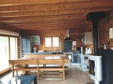 location vacances chalet-gv017-c059a-exterieur-gerardmer-vosges-