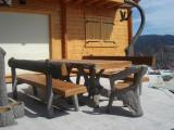 gv017-c059a-terrasse-247314