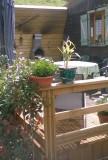 location-vacances-chalet-hautes-vosges-1-155556
