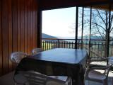 gb002-c701a-veranda-326449