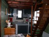 g0265-c00036-cuisine-208219