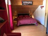 gb054-chambre2-etage-724095