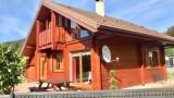 gb054-exterieur-terrasse-724098