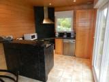 gs035-c847b-cuisine-113184