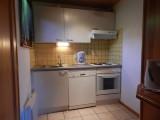 gs035-c848c-cuisine-113205